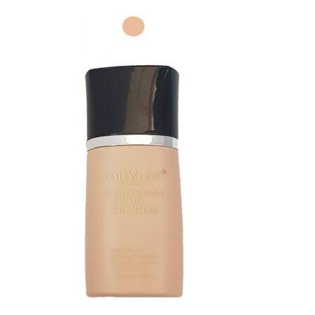 make-up-foundation-02