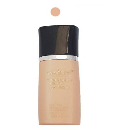 make-up-foundation-03