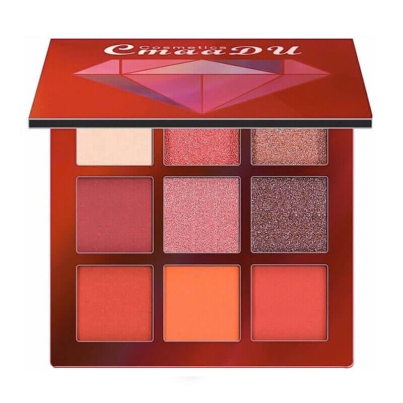 eyeshadow-palette-9-colors