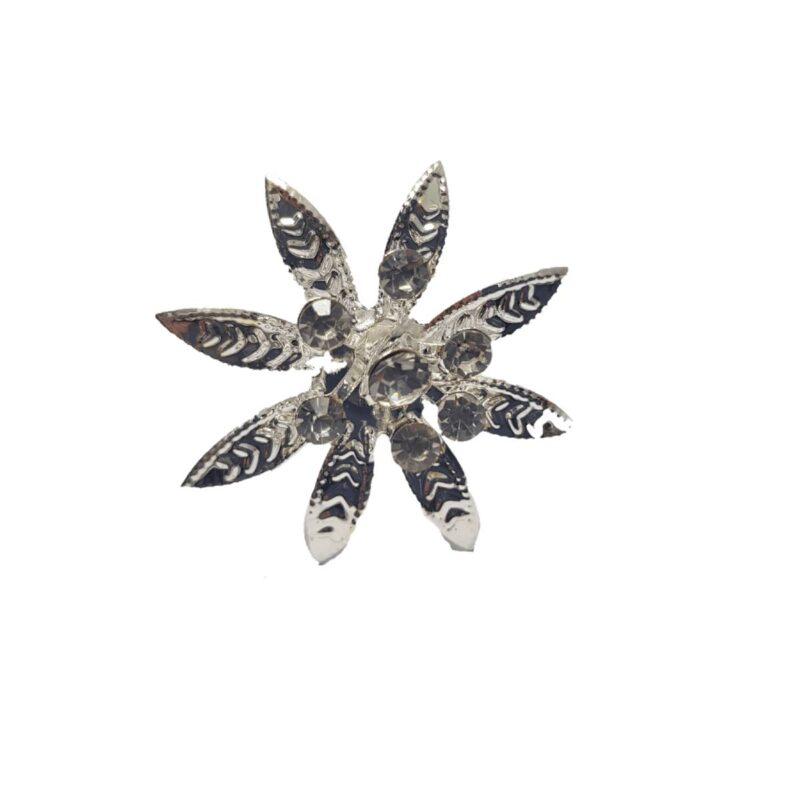 bridal-nifiki-fourketa-krystal-flower