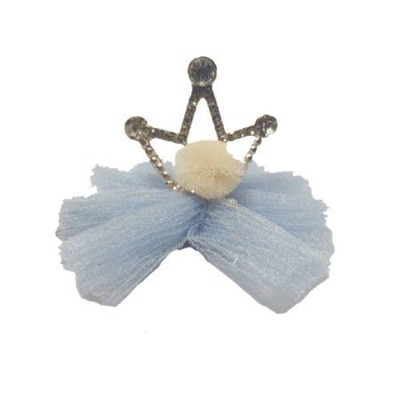 clip-crown-hait-girl-kokalaki