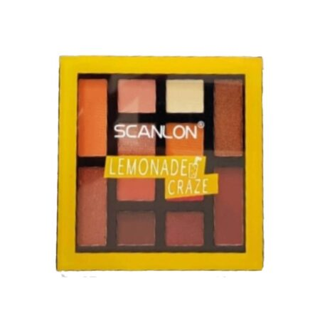 palette-eyeshadow-scanlon-lemonade-craze