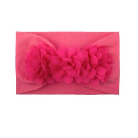 pink-headband-baby-hair-accesories