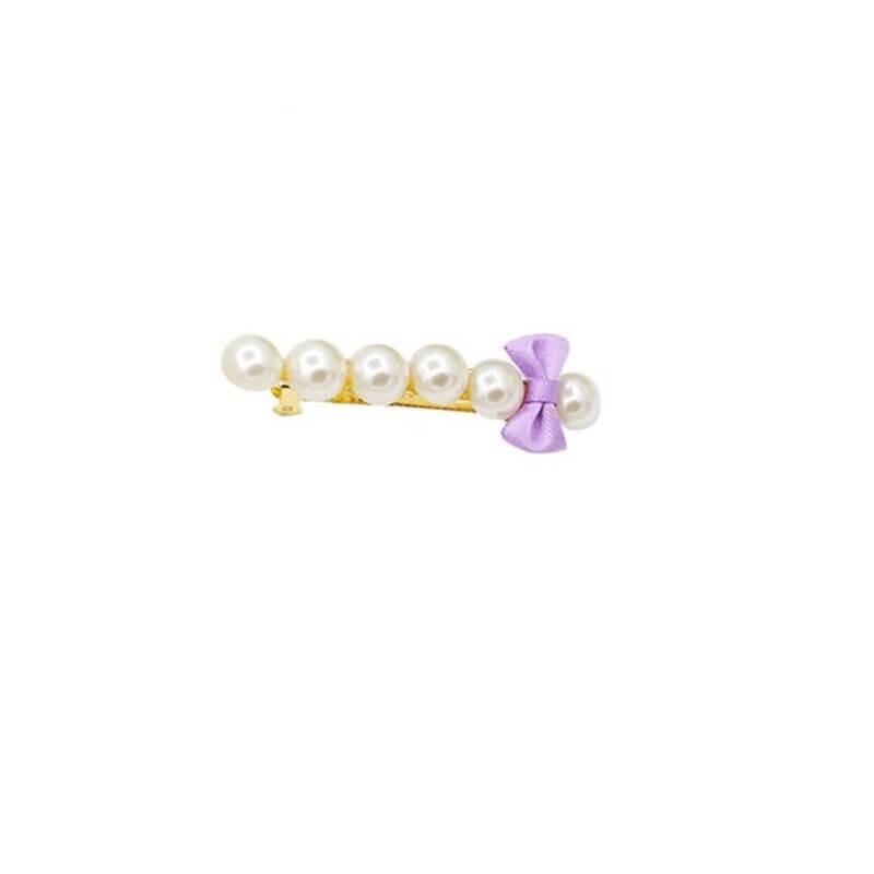 purple-pin-pearls