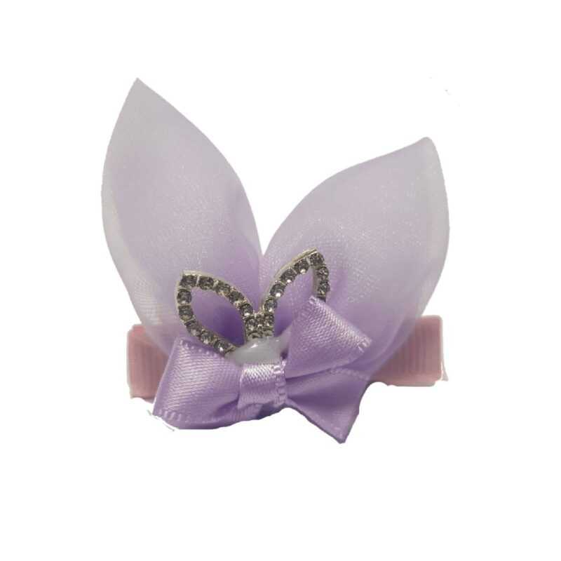 rabbit-ears-clip-hair-girl-kokalaki