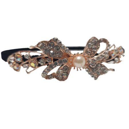 steka-headband-butterfly-gilr-hair