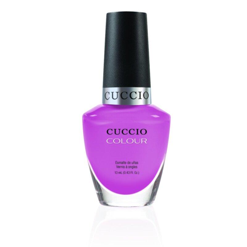 cuccio-colour-utopia-6124