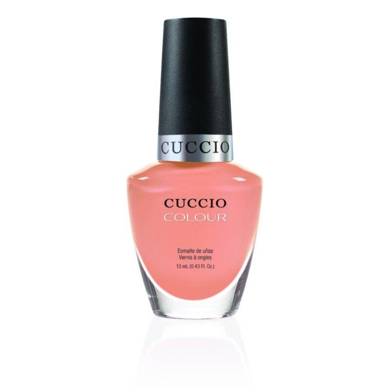 cuccio-verniki-colour-lost-innocence-13ml-6126