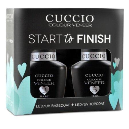 cuccio-kit-base-top-veneer-13ml-6971-led