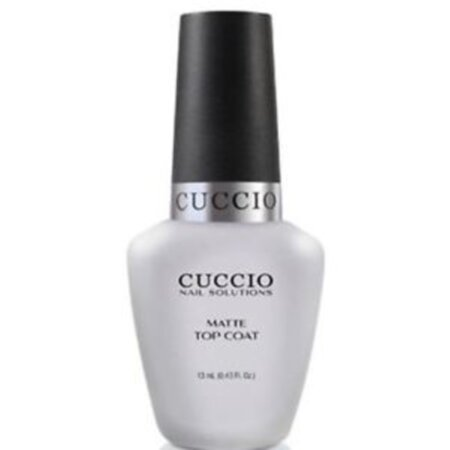 cuccio-colour-matte-top-13ml-6997