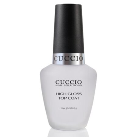 cuccio-top-high-gloss-colour-13ml-6999
