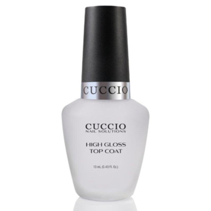 cuccio-top-high-gloss-colour-13ml-6999