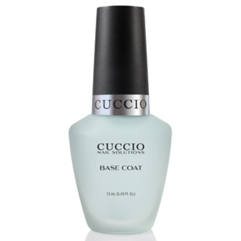 cuccio-base-colour-13ml-6998