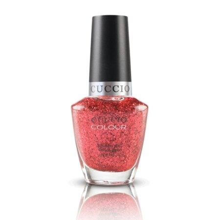 cuccio-verniki-in-the-mix-6106-13ml