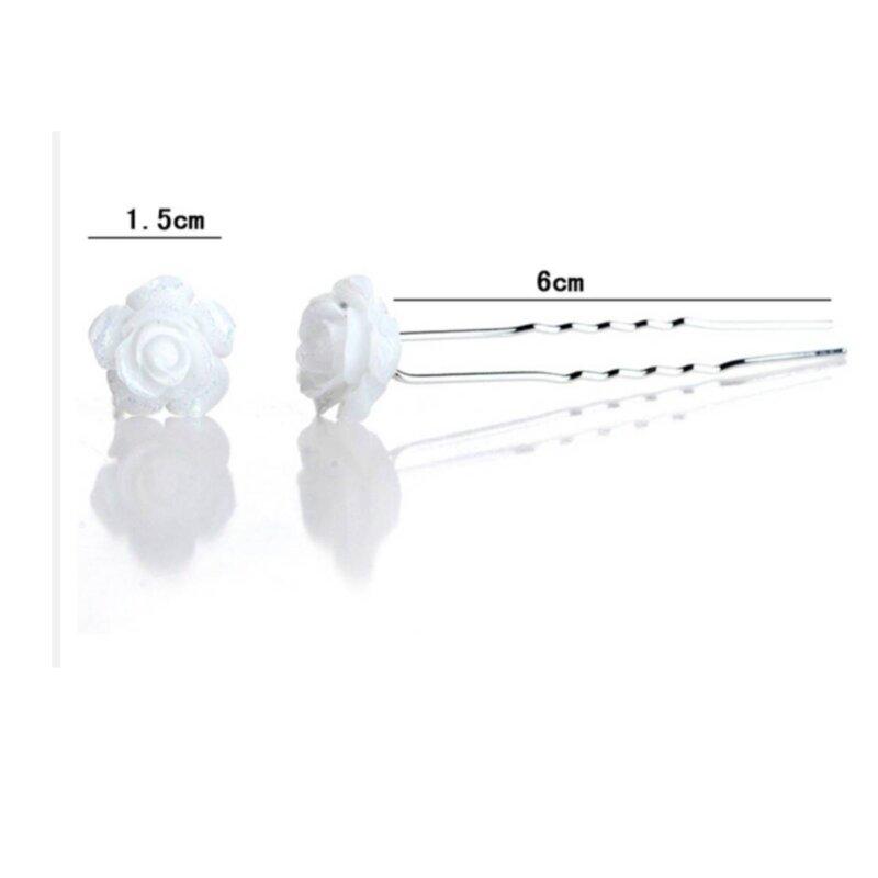 bridal-white-flower-pin-fourketa