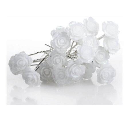 bridal-white-flower-pin-fourketa