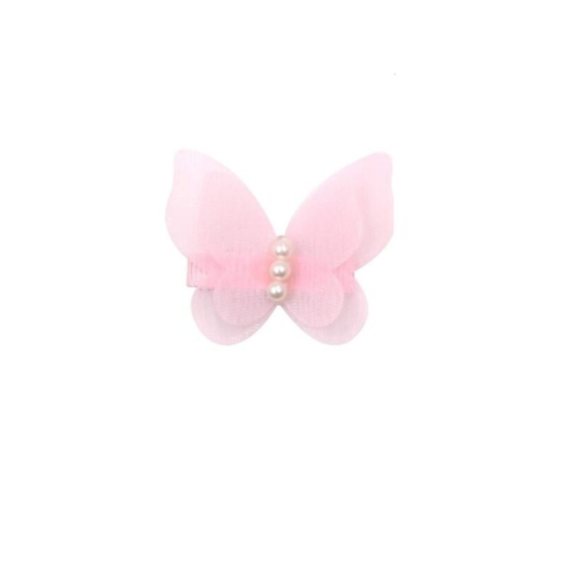 butterfly-clip-pink-hair-girl