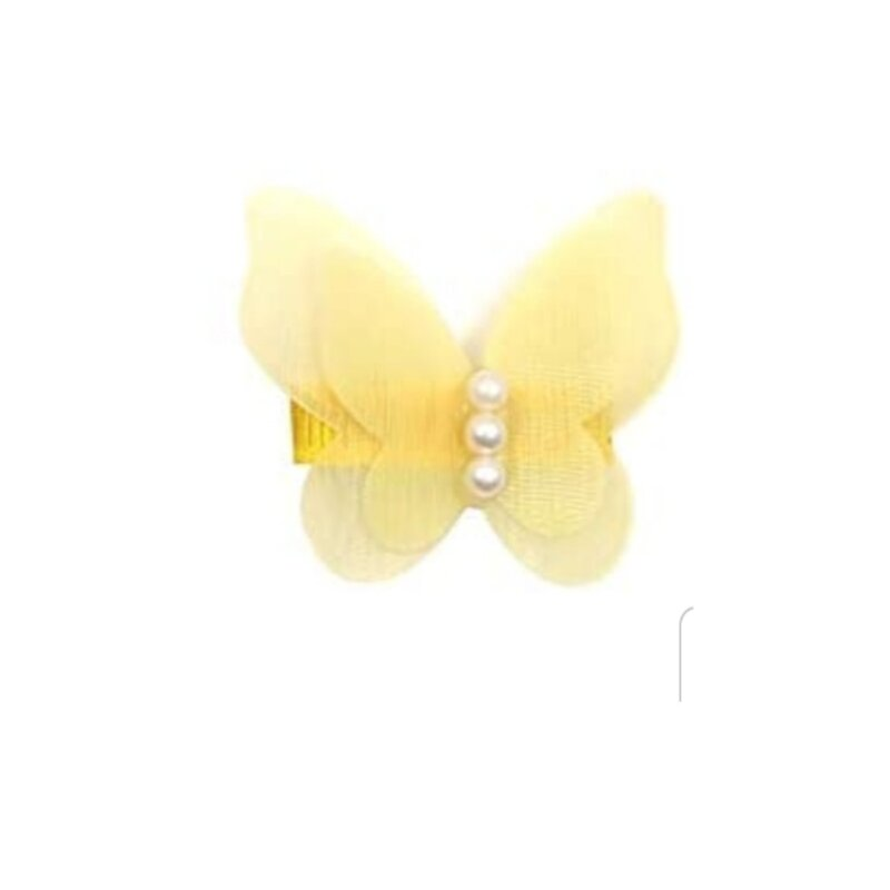 butterfly-yellow-clip-girl