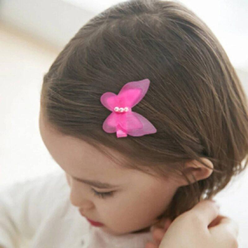 butterfy-clip-girl-hair