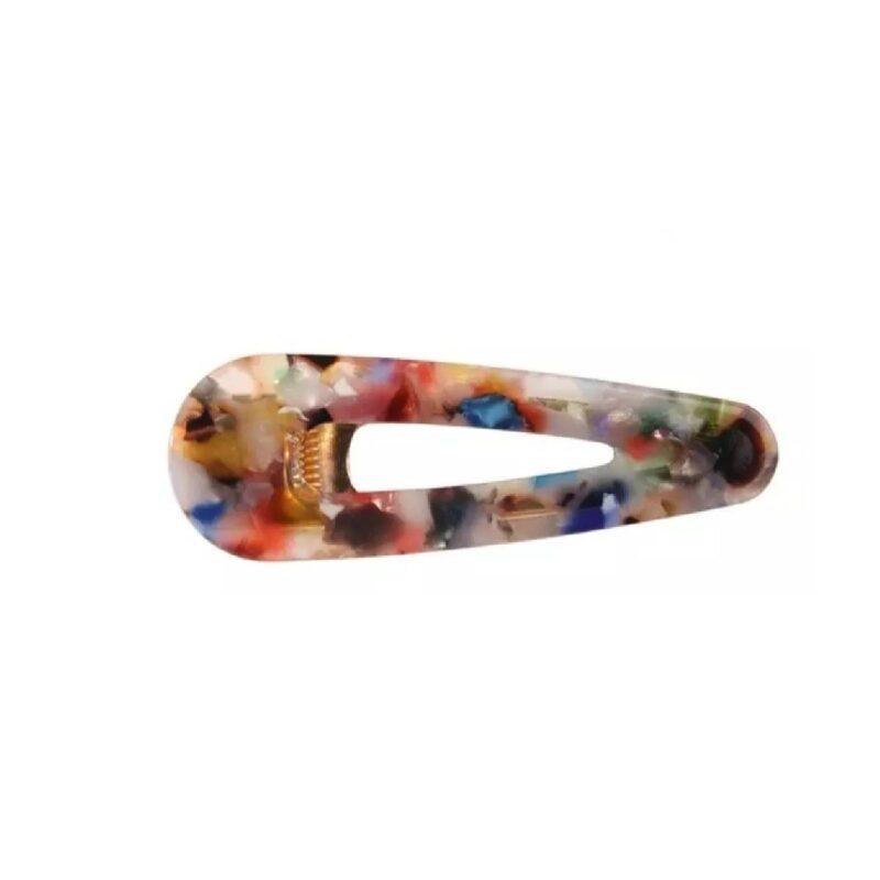 clip-kokalaki-resin-geometric