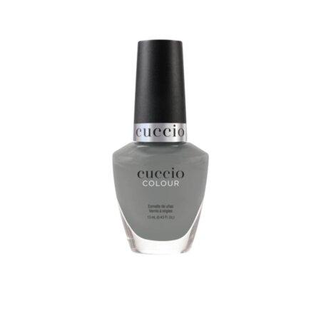 cuccio-colours-ccpl1236-13ml-laquer