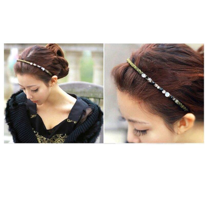headband-steka-malliwn-woman