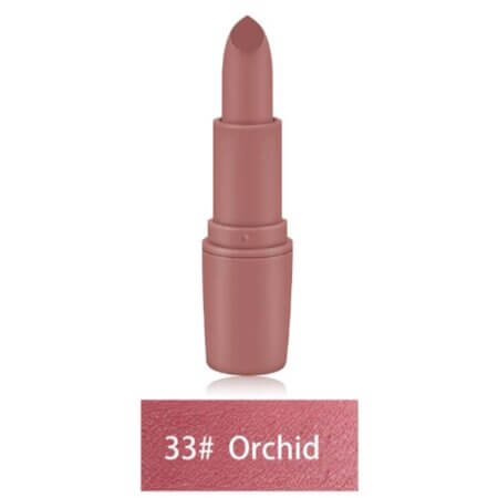 miss-rose-bullet-lipstick-matte-33-orchid