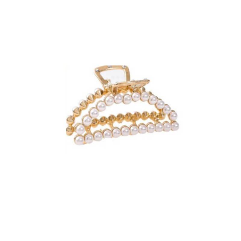 pearl-round-clip
