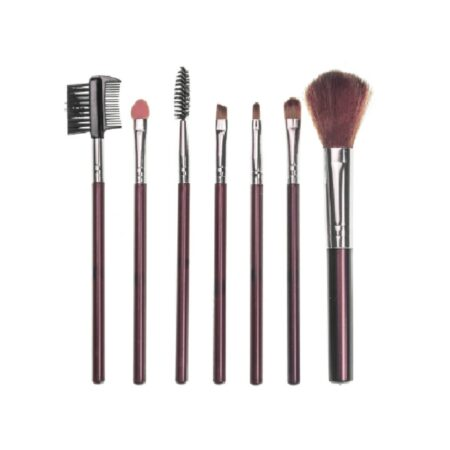 set-brush-make-up