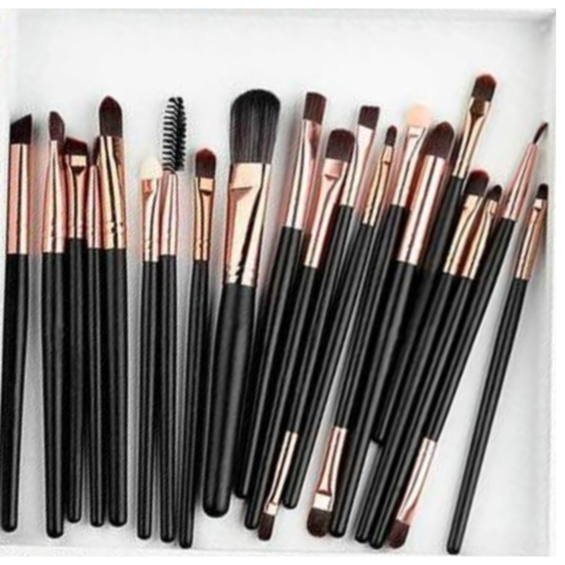 set-makeup-brushes-22-items