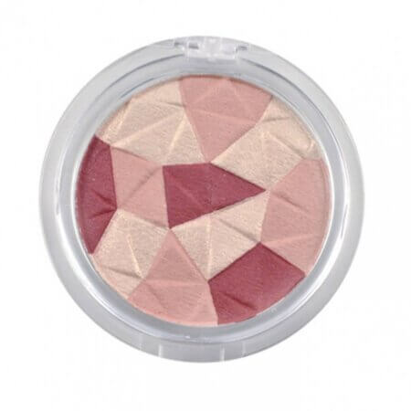 blusher-highlighter-meis -4
