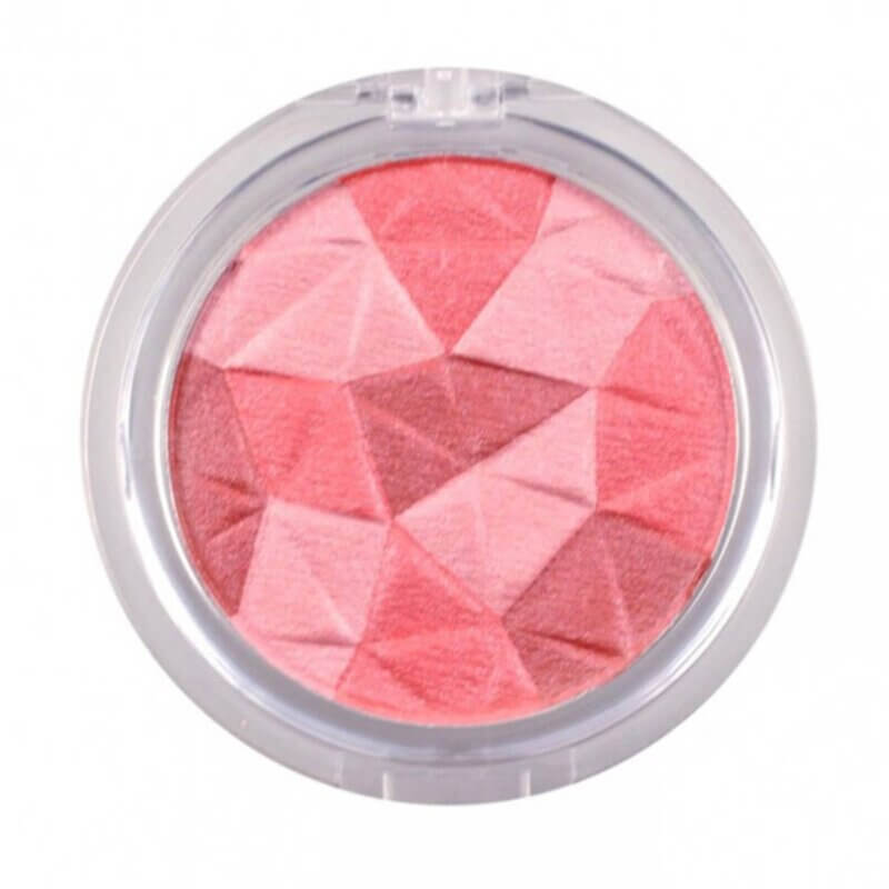 blusher-highlighter-n3-meis