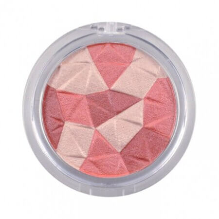 blusher-highlighter-n2-meis