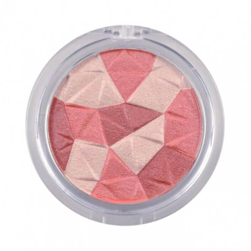 blusher-highlighter-n2-meis