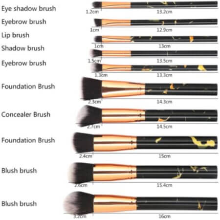 brushes-explanation-set-make-up