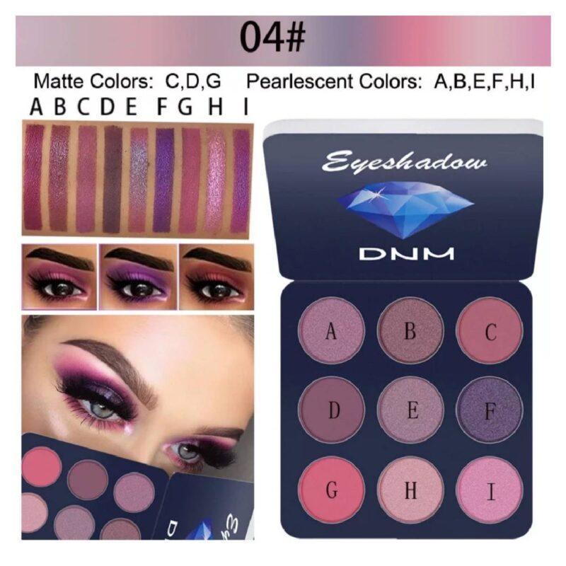 dnm-eyeshadows-9-colours