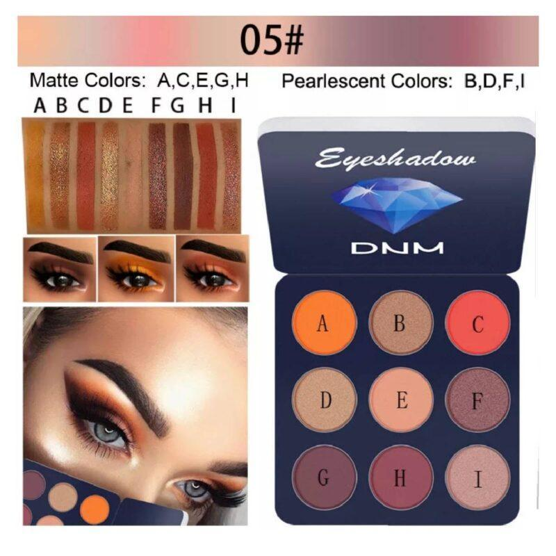 dnm-eyeshadows-9-colours