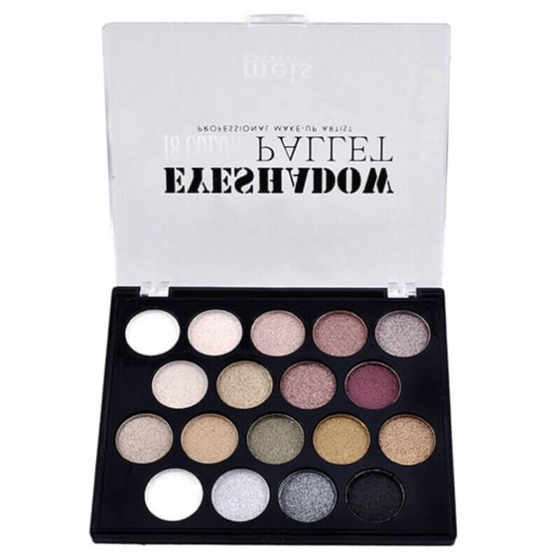 eyeshadow-palette-18colors-shimmer