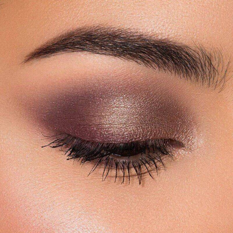 eyeshadows-pallete-18colors