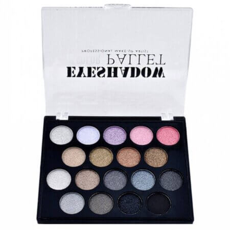 eyeshadows-pallete-shimmer-eyes-18colors