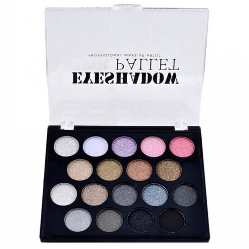 eyeshadows-pallete-shimmer-eyes-18colors