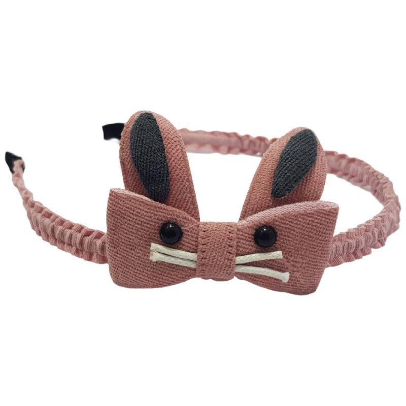 headband-girl-hair-steka-ifasmatini