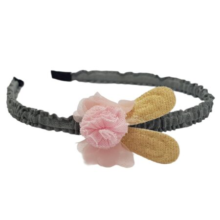 headband-girl-hair-steka-ifasmatini