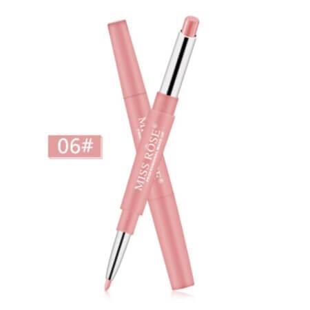 lipstick-miss-rose-lipliner-double-06