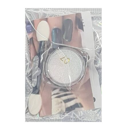 mirror-powder-nail-art-skoni