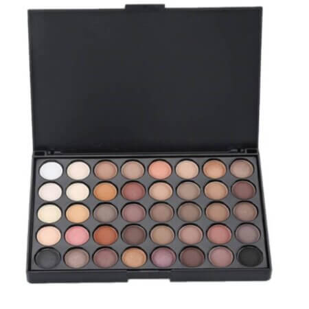 40-colors-palette-eyeshadows