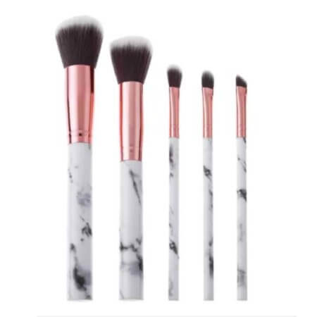 5-pis-make-up-brushes-pinela