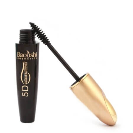 5d-mascara-baolishi-lashes