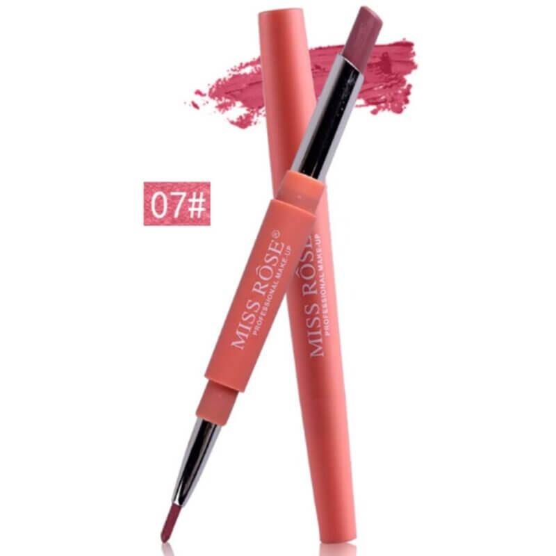 miss-rose-07-lipstick-violet-fatale