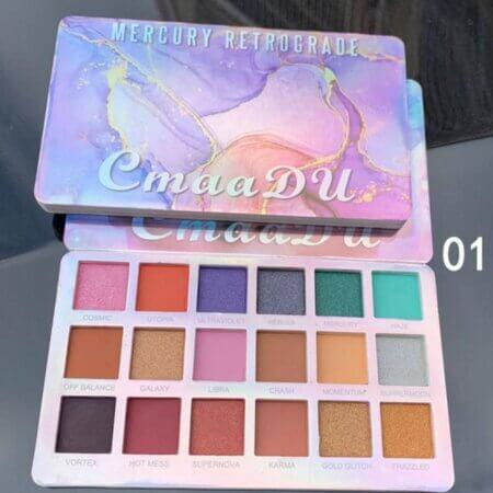 cmaadu-palette-eyeshadow-18colors-01